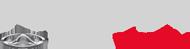Logo da Nova Chery